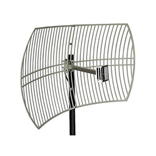PA---Parabolic-Grid-Antenna