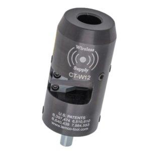 CT-W12