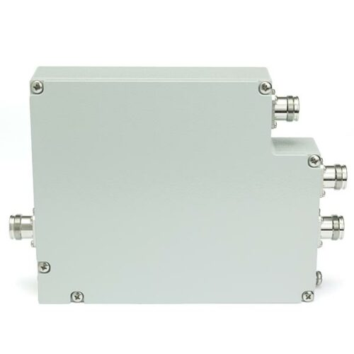 FLTR-TPLX-6021-AWS-25