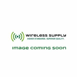 Wireless Supply Image Coming Soon