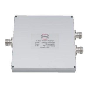2WPS-70960-N