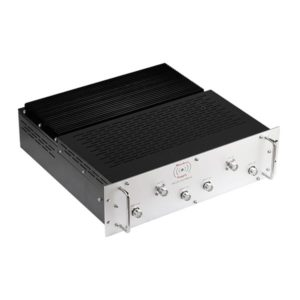 HC-2x1x2-RM-43