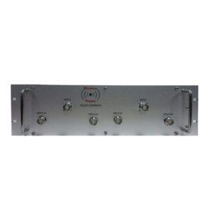 HC-2x2x2-RM-43