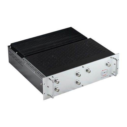 HC-4X2-RM-43