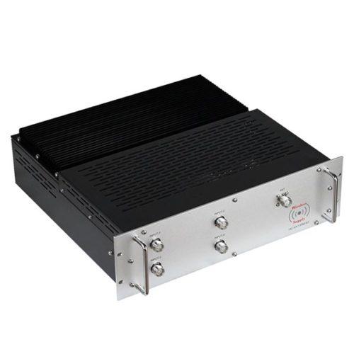 HC-4x1-RM-43